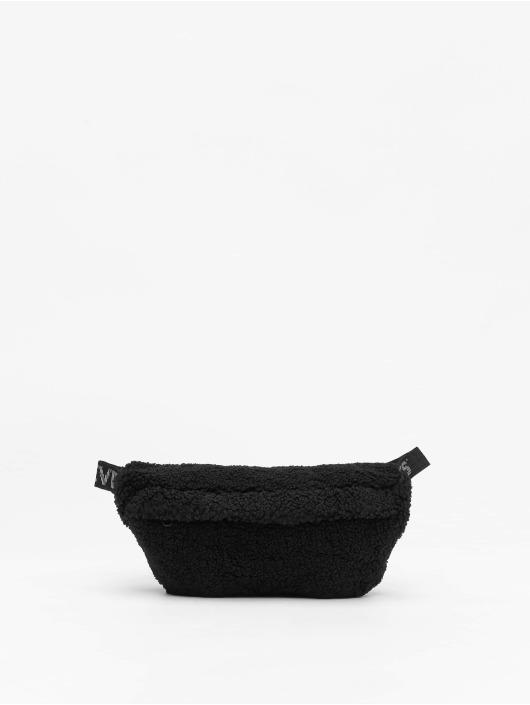 Levi's® Bolso Banana Sling negro