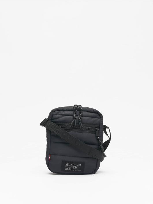 Levi's® Bolso Puffer X-Body negro
