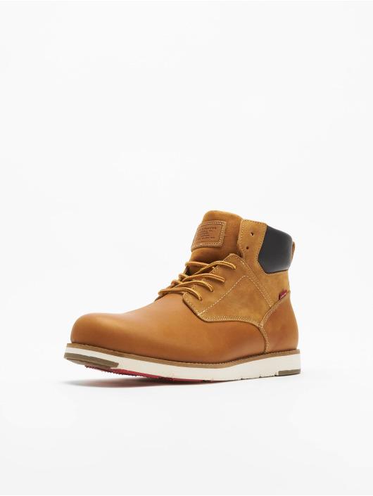 Levi's® Boots Jax Plus amarillo