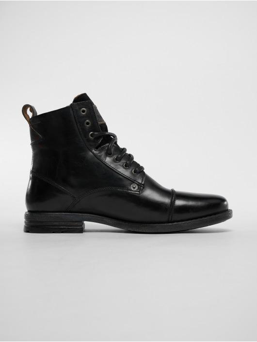Levi's® Boots Emerson black