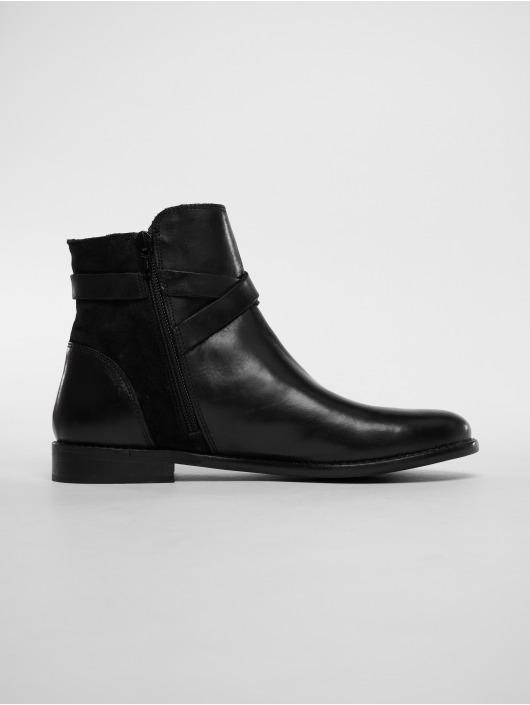 Levi's® Boots Tenex black