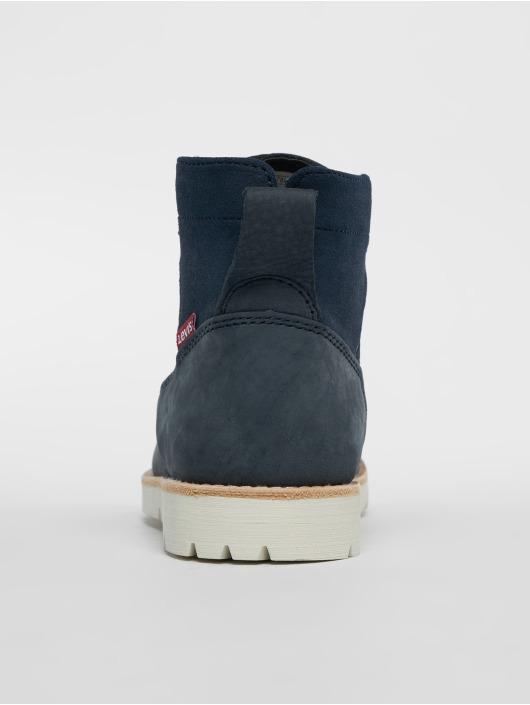 Levi's® Boots Jax S blue