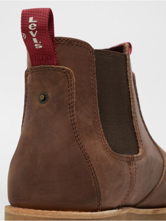 Levi's® Boots Jax brown