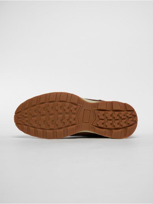 Levi's® Boots Arrowhead brown