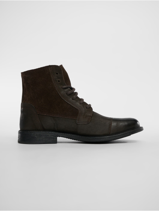 Levi's® Boots Maine W brown