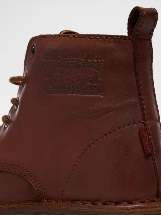 Levi's® Schoen Bruin 514559 Boots S Track In rrqd6nw