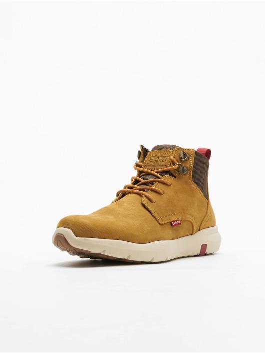 Levi's® Boots Alpine bruin