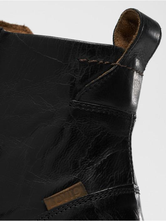 Schnür Boots EMERSON
