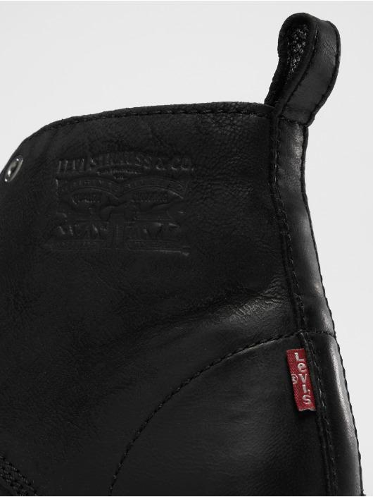 Levi's® Boots Track zwart