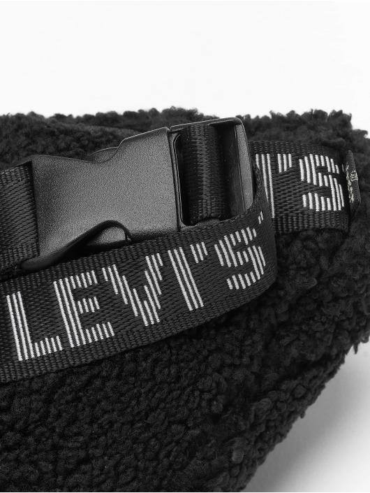 Levi's® Borsa Banana Sling nero