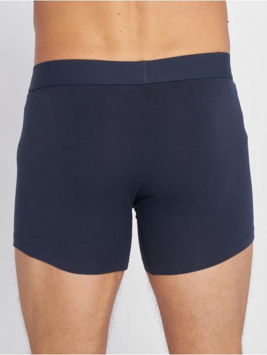Levi's® Boxer Short Vintage Stripe 0312 blue