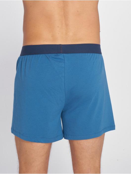 Levi's® Boxershorts Loose Jersey blau