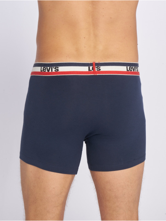 Levi's® Boxershorts Olympic Color gelb