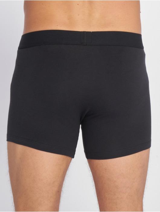 Levi's® Boxershorts Print schwarz
