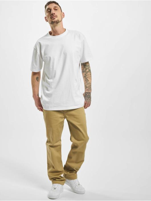 Levi's® Chino Skate Work bruin
