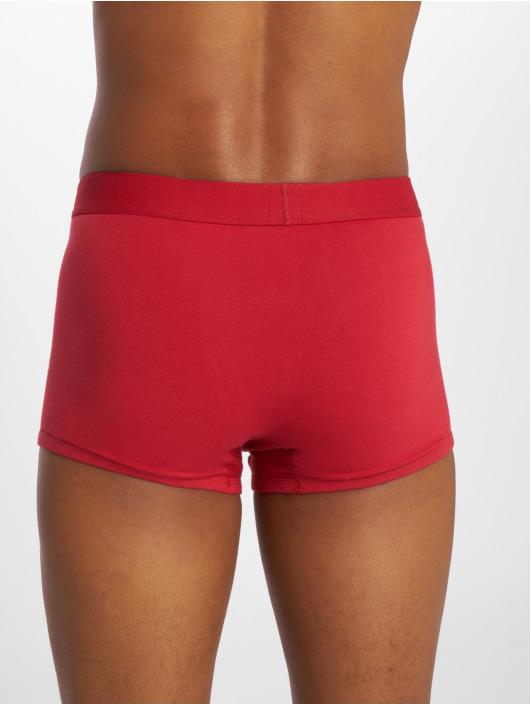 Levis® Dobotex Underwear 2 Pack red