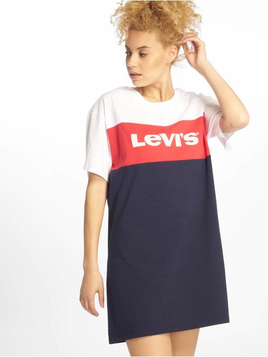Levi's® Dress Sportswear Colorblock blue