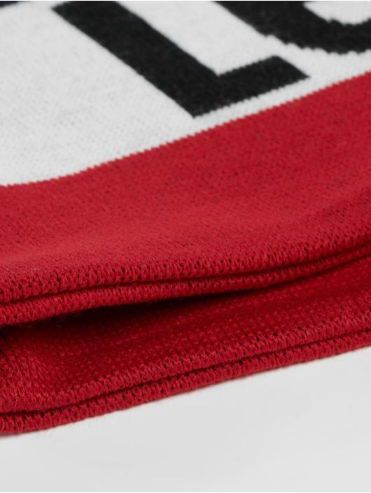 4c8374a4b8c6 Levi s®   Sportswear Logo bleu Echarpe 532037