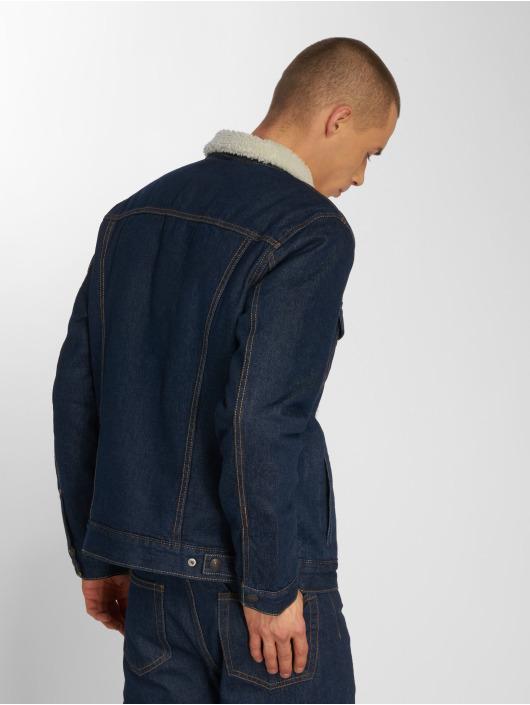 Levi's® Farkkutakit Type sininen
