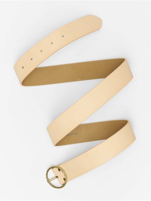 Levi's® Gürtel Athena beige