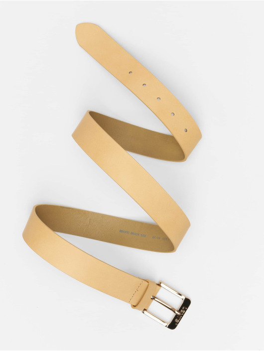 Levi's® Gürtel Free beige