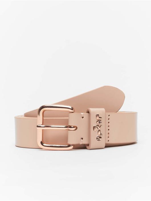 Levi's® Gürtel Calypso rosa