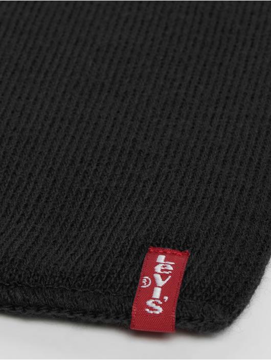 Levi's® Halstørklæder/Tørklæder Unicolor grå