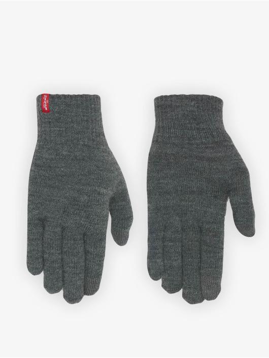 Levi's® handschoenen Ben Touch Screen grijs