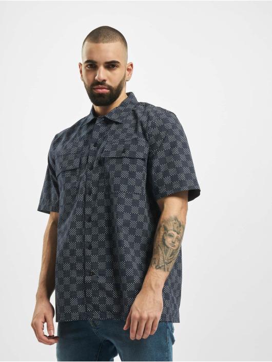 Levi's® Hemd Skate blau