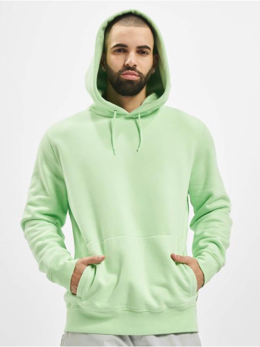 Levi's® Hoody Skate groen