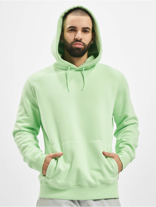 Levi's® Hupparit Skate vihreä