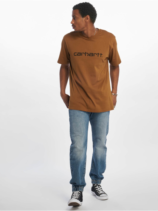 Levi's® Jean carotte antifit 501® bleu