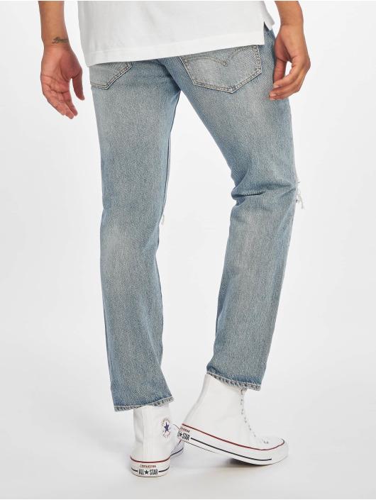 Levi's® Jean coupe droite Hi-Ball Roll indigo