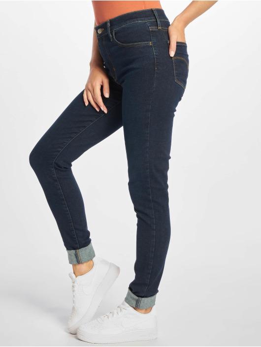 Levi's® Jean skinny 720 Hirise bleu