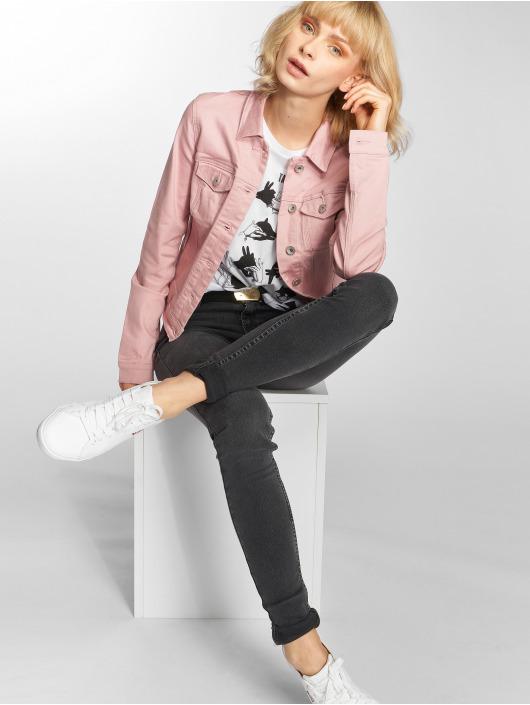 Levi's® Jean skinny Innovation gris