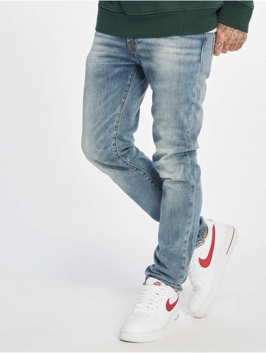 Levi's® Jean slim 511™ bleu