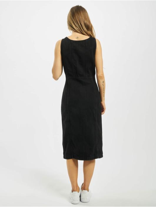 Levi's® jurk Sienna zwart