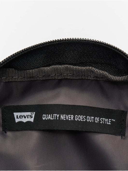 Levi's® Kabelky L Series èierna