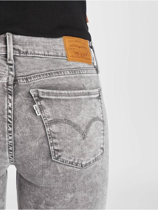 Levi's® Kapeat farkut Innovation sininen