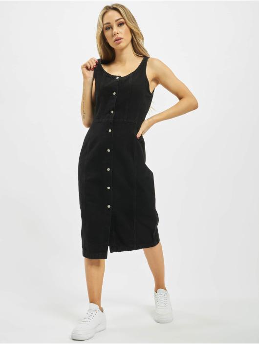 Levi's® Kleid Sienna schwarz