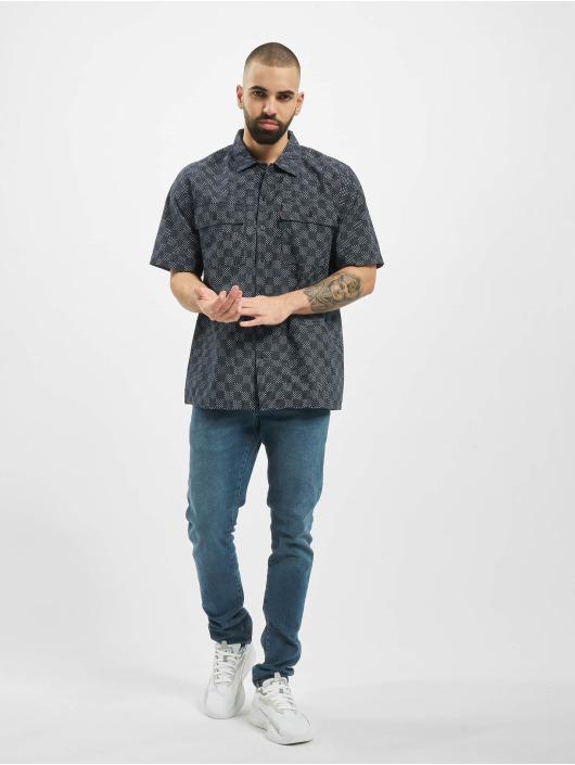 Levi's® Koszule Skate niebieski
