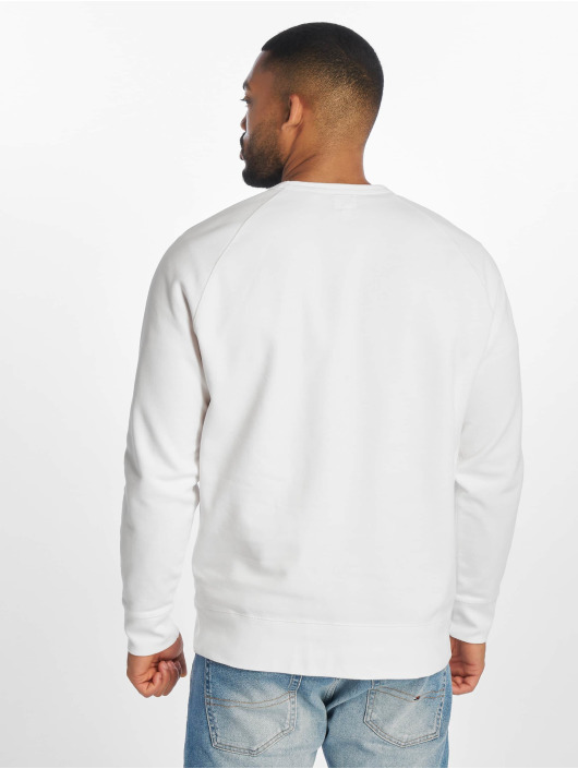 Levi's® Maglia Original Hm bianco
