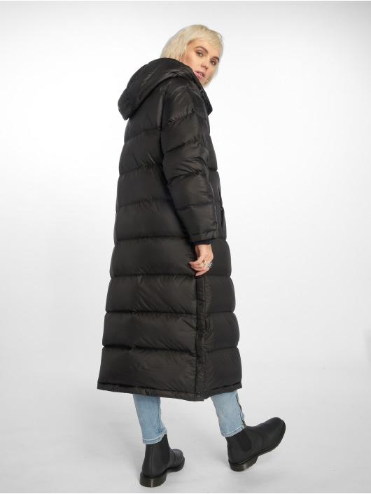 Levi's® Mantel Tomo schwarz
