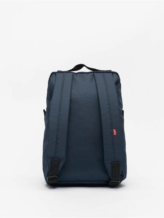 Levi's® Mochila Mini L Pack azul