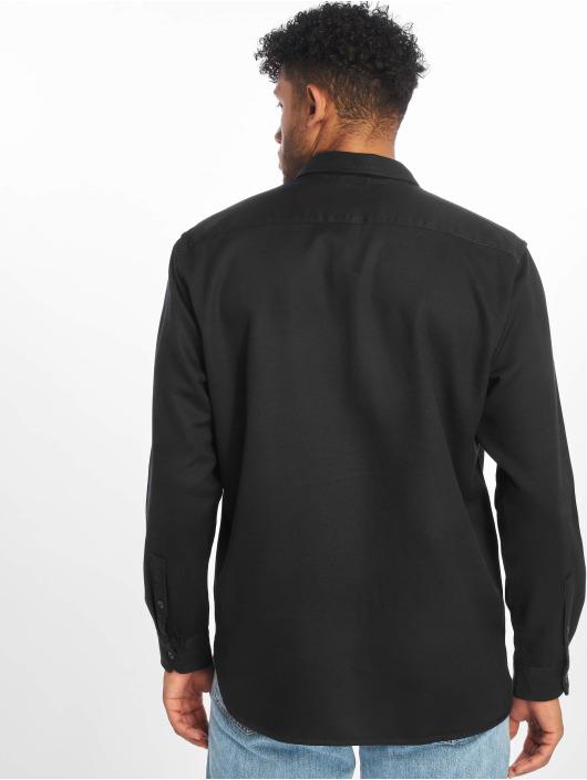 Levi's® overhemd Jackson Worker zwart