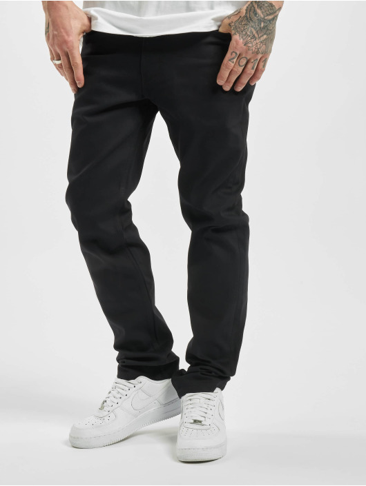 Levi's® Rovné Skate 511 Slim 5 Pocket modrá