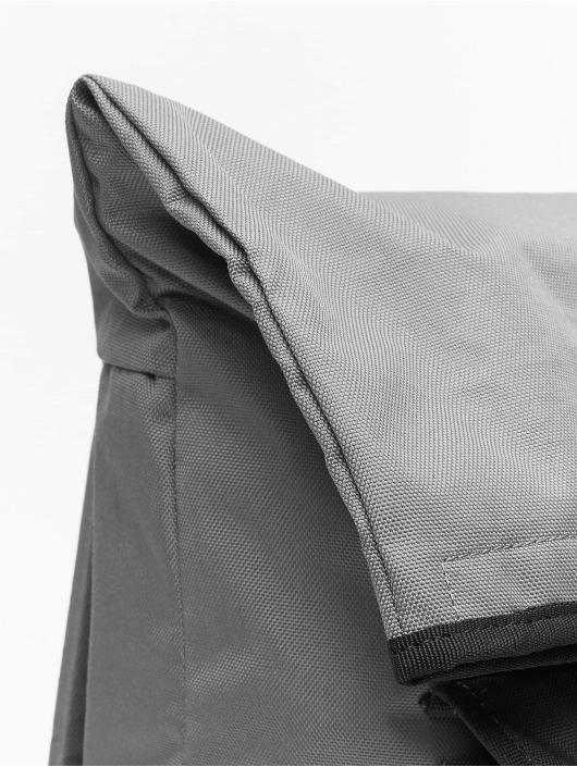 Levi's® Rucksack Rolltop schwarz