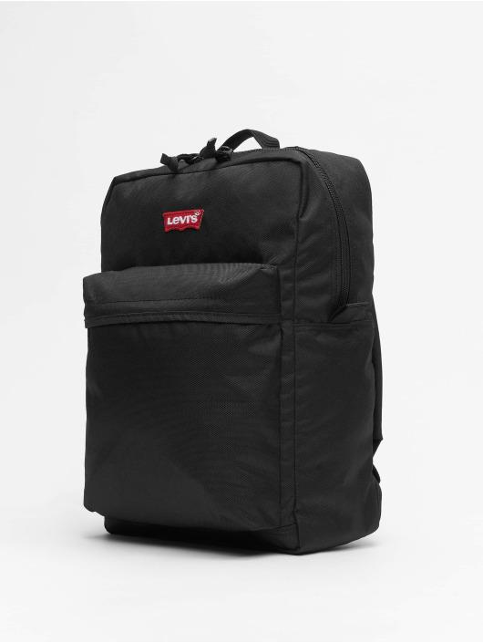 Levi's® Ryggsäck Pack Standard Issue svart