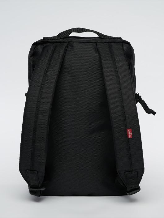 Levi's® Rygsæk Mini L Pack sort