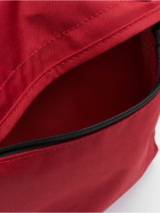 Levi's® Sac à Dos Mini L Pack rouge